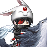 SoccerGurlKara's avatar