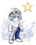 sKETCHii Mop's avatar