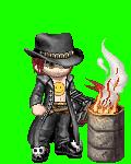 Death Scythe Hell's avatar