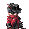 [top.spin]'s avatar