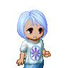 yuffieXsan's avatar