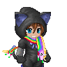 XxRoxas_DreamcasterxX's avatar