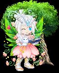 Falethial's avatar