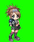 boyhaterz's avatar