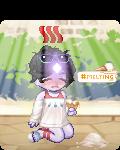 Soulor's avatar