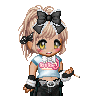 Chalklit's avatar