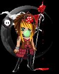 xX-SilencingSuicides-Xx's avatar