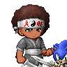zae91's avatar