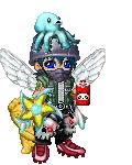 loloreyes53's avatar