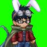 Jhun Shibame's avatar