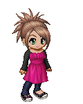 pixie360's avatar