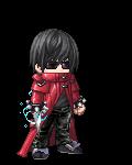 SarcAdriarc's avatar