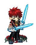 MsGSolidus's avatar