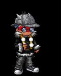 SupremiumDope's avatar