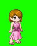 tinkerbell-6-18's avatar