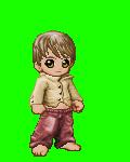 cubbiesrule95's avatar