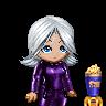 Luna Renata's avatar
