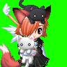 Pink_Lover2's avatar