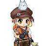 darkenlight13's avatar