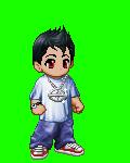 soulja_boy12341995's avatar