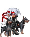 ll Tatsumaru ll's avatar