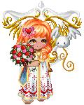 talilly's avatar