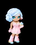 Caged Meadowlark's avatar