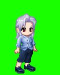 Sakura_Chan_Chinchi's avatar