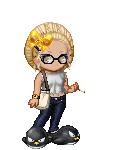 harris tweed's avatar