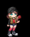 PKMN Atera's avatar