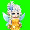Gold Aelita Sirfalas's avatar
