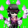 El Morado DeAngelo's avatar