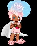 Runs with Sharpies 's avatar