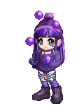 dazzling_purple08