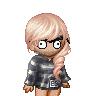 iDash -x's avatar