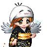 Animalluvr8Kate's avatar