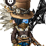 ProjectPoison3's avatar