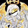 King IV's avatar