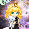Dark-Bloody-Rose's avatar