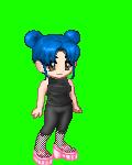 bingodarcy's avatar