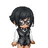 Lack Of Soul's avatar