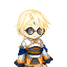 t-sume_chan's avatar