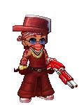 TD-nijaman1994's avatar