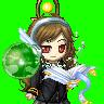 Aerith gainsborough2420's avatar