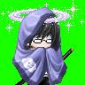 Enishi shimigami's avatar