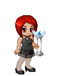 Ladyflame_15's avatar