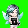 Midnight Jasmine Dragon's avatar