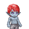 Kelidin-Wood Elf-'s avatar