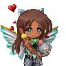regine2's avatar