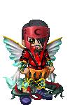 d0pj's avatar